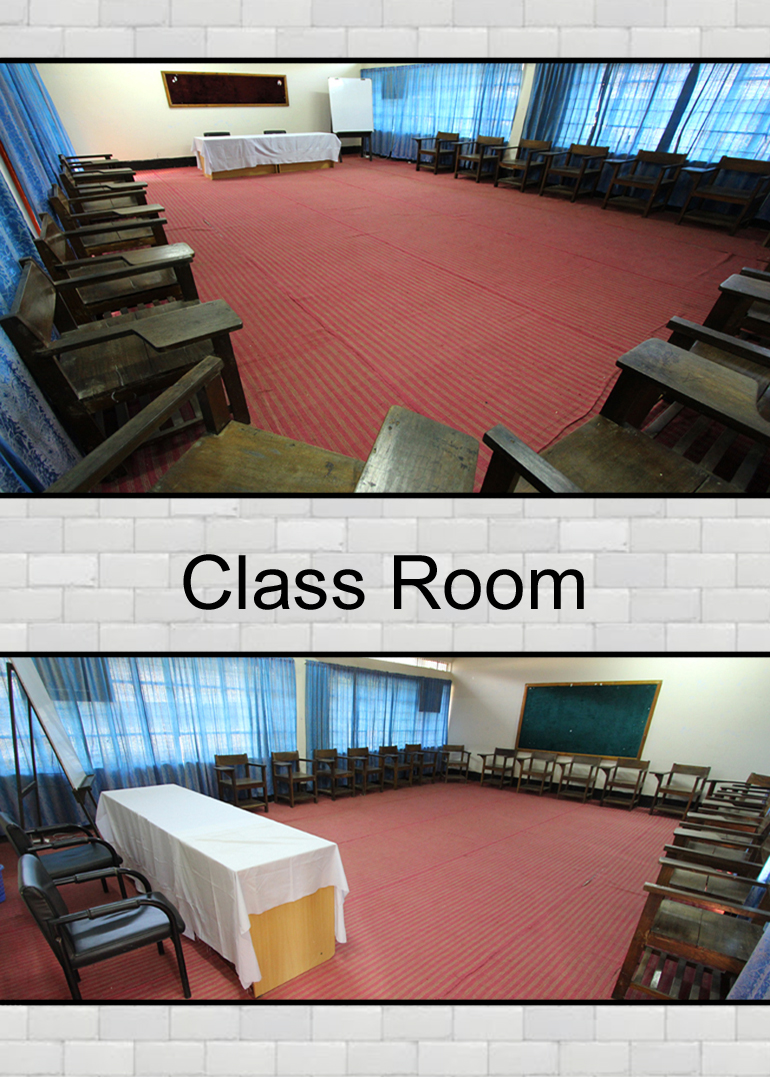 Classroom Images