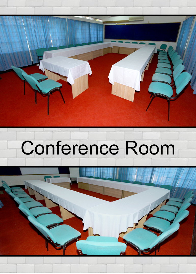 Conference Room Images